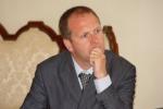 Sanità, Bevacqua (Pd): azzerare i Commissari straordinari di Asp e Azienda ospedaliera di Cosenza