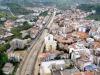 Barcellona, il Comune mette in vendita le aree