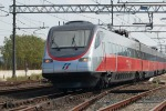 Ferrovie, 500 milioni per la Calabria: sarà potenziata la trasversale verso Lamezia