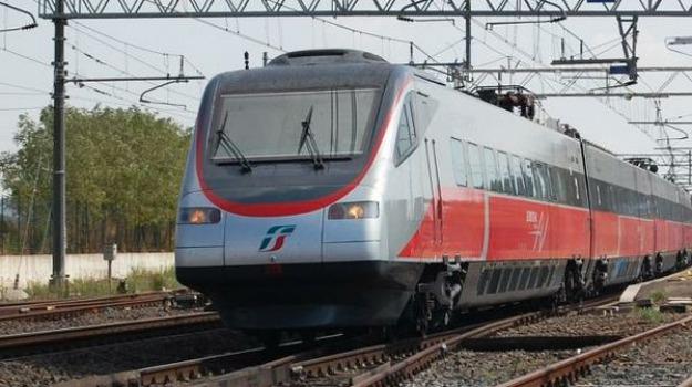treni sicilia, Sicilia, Archivio