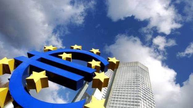 recessione, unione europea, Sicilia, Archivio