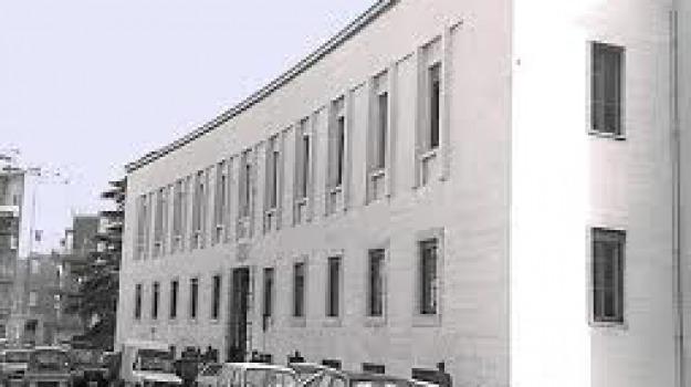 asp, autismo, cosenza, Cosenza, Calabria, Archivio