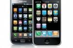 """Arriva il """"phablet"""" un iPhone più grande"""