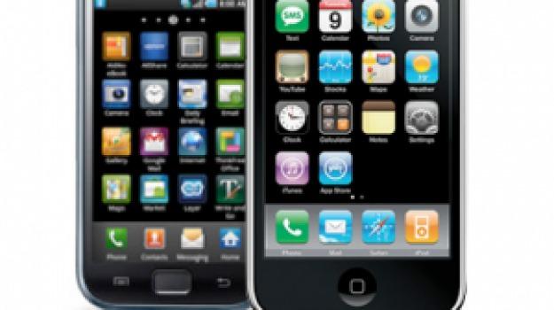 apple, iphone, phablet, Sicilia, Archivio, Cronaca