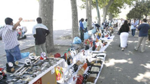 ambulanti messina, Messina, Archivio