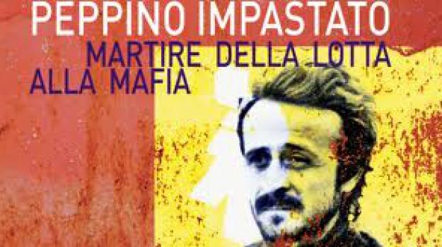 cento passi, cinisi, mafia, Peppino Impastato, Sicilia, Cultura