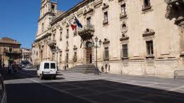 militello val di catania, Sicilia, Archivio