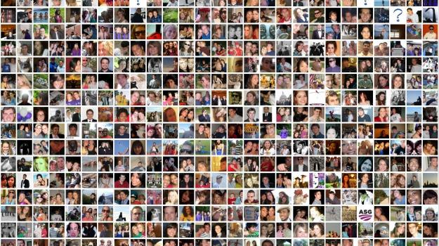 40 anni, amici, psicologia, salute, Sicilia, Archivio, Cronaca