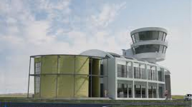 aeroporti, giunta scopelliti, Catanzaro, Reggio, Calabria, Archivio