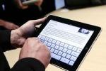 Conto alla rovescia per il nuovo iPad