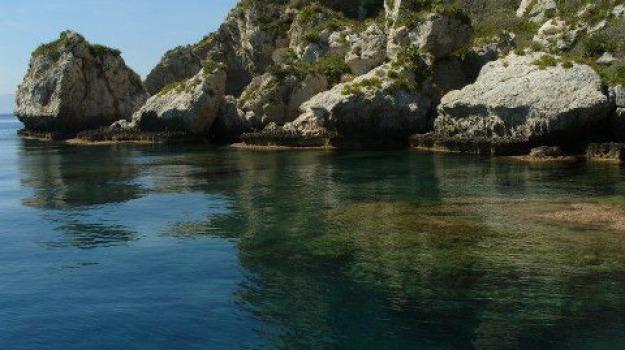 milazzo, nuoto, Messina, Sport