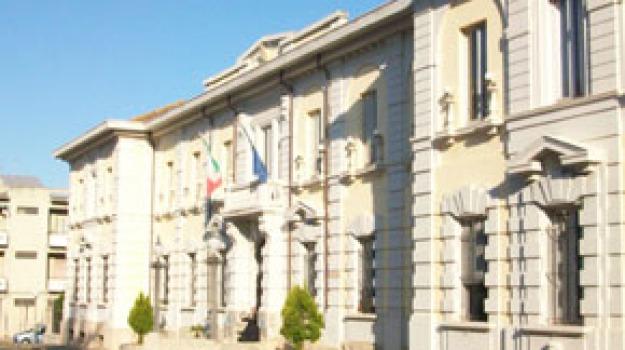palmi emergenza rifiuti, Reggio, Calabria, Archivio