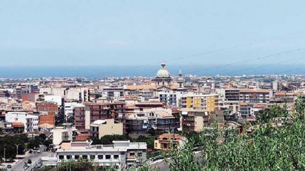 barcellona, imu, Messina, Archivio