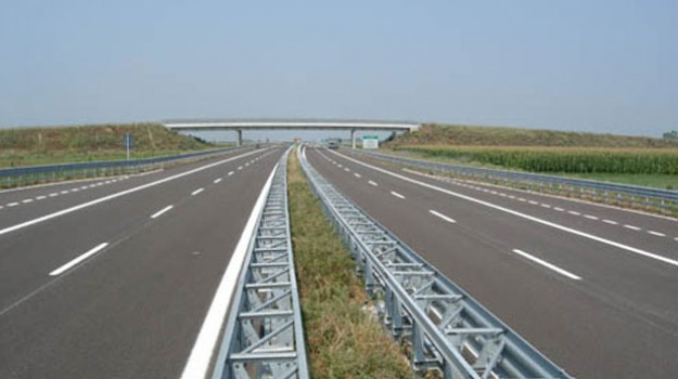 autostrada, modica rosolini, Sicilia, Cronaca
