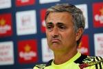 """Mourinho, parla l'allenatore del Tottenham: """"A gennaio voglio solo lavorare"""""""