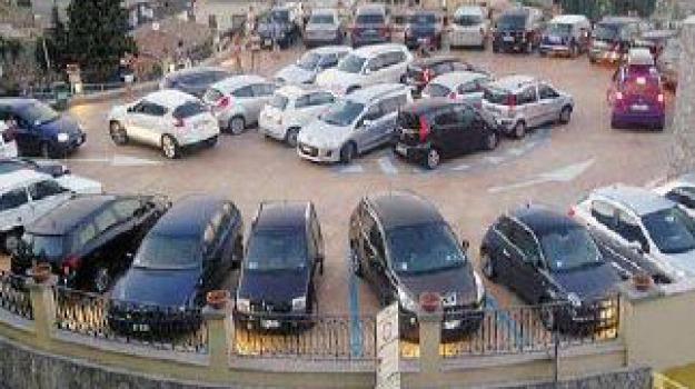 parcheggi, taormina, Messina, Archivio