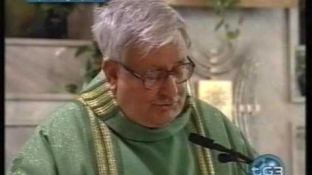 elettrodotto terna, padre trifirò, san filippo del mela, Messina, Archivio