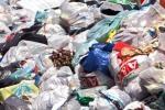 Raccolta rifiuti: 126 indagati per assenteismo