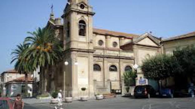 limbadi, san pantaleone, Catanzaro, Calabria, Archivio