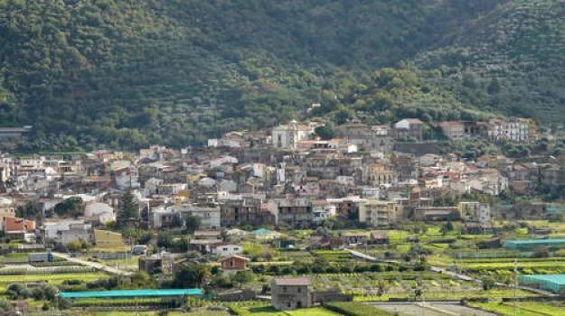 discarica mazzarrà, Sicilia, Archivio