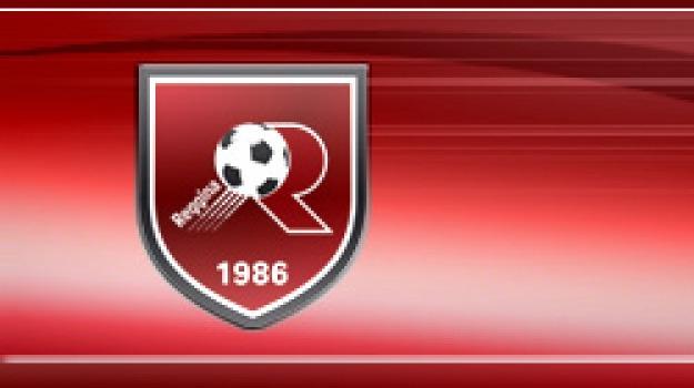 calcioscommesse, reggina calcio, ricorso, tribunale nazionale arbitrato sport, Reggio, Sport