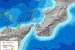 Terremoto, cause diverse da quello del 1908