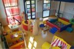In Sicilia sei milioni per gli asili comunali, lo prevede un bando della Regione