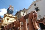 Cc al Santurio di Polsi, al via posto ricezione denunce