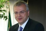 Regionali in Calabria, Talarico: l'Udc tornerà in Consiglio