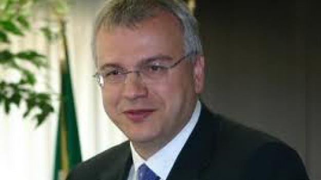 elezioni regionali calabria, udc, Francesco Talarico, Calabria, Politica