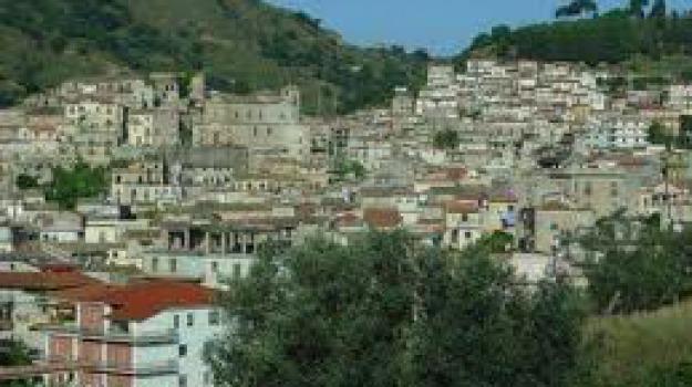 aquino, procura, Reggio, Calabria, Archivio