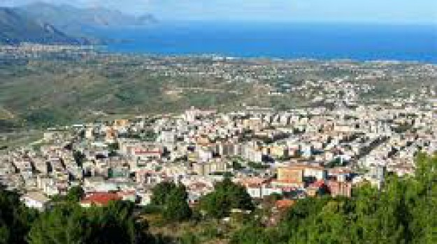 giuseppe vuturo, Sicilia, Archivio, Cronaca
