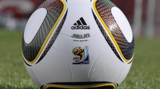 malore, muore calciatore, Calabria, Archivio, Sport