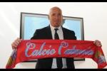 Catania-Palazzolo 8-1