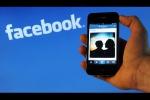 Cuoco seduce donne su Facebook e spilla soldi