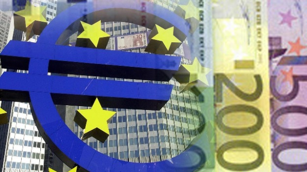 debito dell'italia, eurostat, Sicilia, Archivio