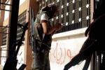 Due italiane in mano ai miliziani islamici
