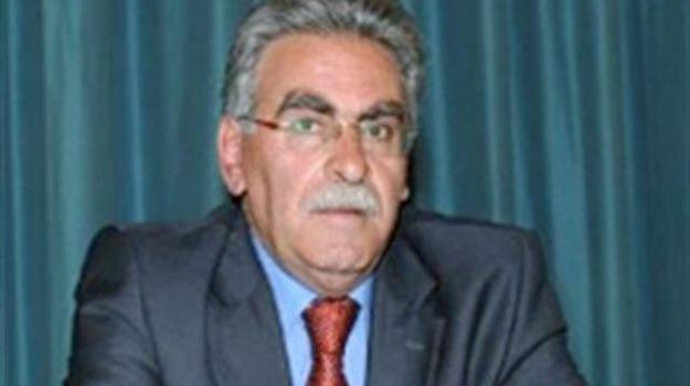 lavoro, Peppino Vallone, Catanzaro, Calabria, Cronaca