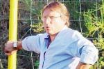 Lo Monaco: né Tavecchio né Albertini