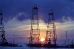 Maxi tangente per il petrolio Indagato Ad Eni