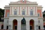 Teatro Rendano a Cosenza