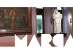 Il Marca di Catanzaro alla XIV edizione della Giornata del Contemporaneo