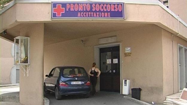 rossano corigliano ospedali, Cosenza, Calabria, Archivio