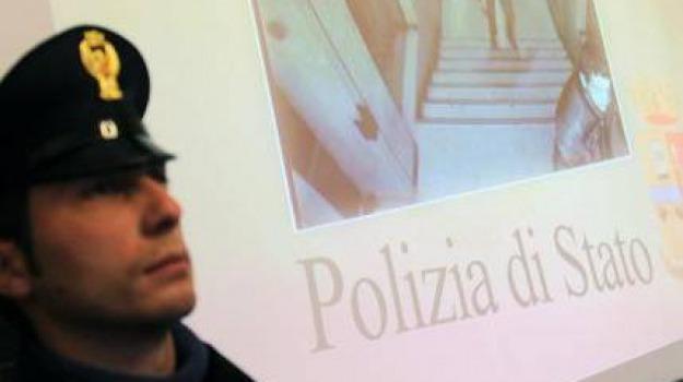 alessandria, razzismo, Sicilia, Archivio, Cronaca