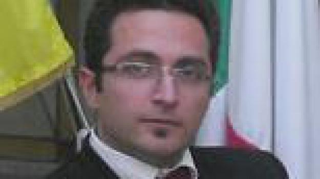 polistena, sindaco tripodi, Reggio, Calabria, Archivio