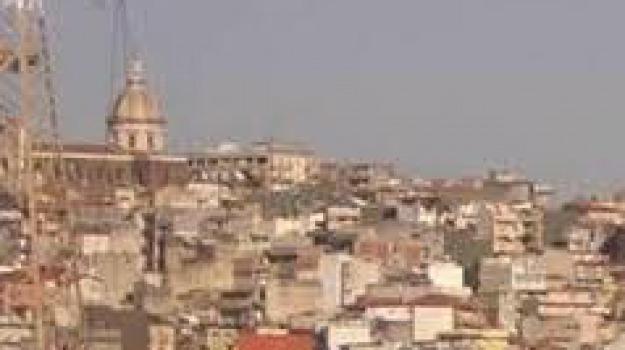 misterbianco, Sicilia, Archivio