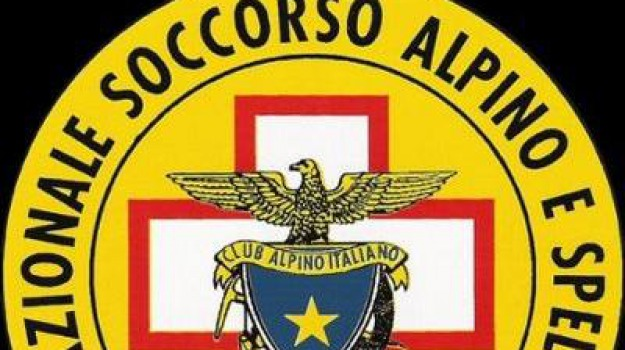 soccorso alpino, Cosenza, Calabria, Archivio