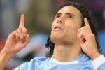 """PSG, il tecnico Tuchel ammette: """"Abbiamo bisogno di Cavani"""""""