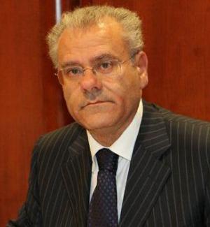 Reggio, voti in cambio di lavoro: condannato in appello ex consigliere regionale