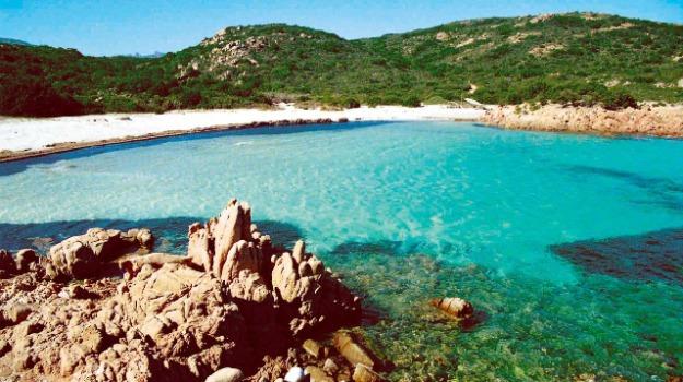 costa smeralda, mazzette, Sicilia, Archivio, Cronaca